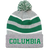 Columbia Raiders Beanie - RY201