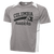 Columbia Raiders Colorblock Contender Tee - Vintage Heather White