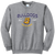 Falls Lenox Crewneck - Athletic Heather