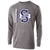 Stallions Electrify Tee - Graphite Heather