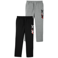 NEO Volleyball Club Open Bottom Sweatpant