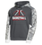 Cuyahoga Heights Girls Basketball Mineral Freeze Hoodie - Dark Smoke Grey\Dark Smoke Grey