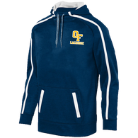 OFHS Lax Gameday Sweatshirt
