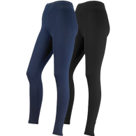RYCO Sports Ladies Cold Gear Pants