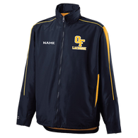 OFHS Lax Agression Jacket