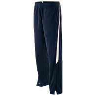 OFSA Ladies Warm-up Pant