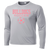 OFHS Girls Game Warm-up LS Tee