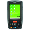 Janam XM60+ XM60N-1NXCBR00 Rugged & Lightweight, Mobile Computer / Scanner - Windows CE 5.0