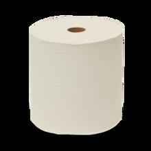 TAD Towel, NP-608-800 7.875 in x 800 feet industrial roll towel, 6/case