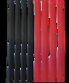 PRC 9mm Heat Shrink Tubes