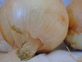 Wholesale Texas 1015 Onion-10,000 Seeds
