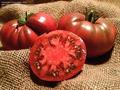 Black Brandywine Tomato Seeds