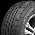 205/65/15 GOODYEAR INTEGRITY 2056515