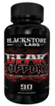 Gear Support by Blackstone Labs