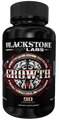 GROWTH by Blackstone Labs -HGH releaser