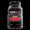 Alpha Stano (epiandro + cyclodextrin complex)