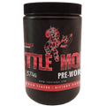 Battle Mode PREworkout! NEW!! By ToreForce Technologies