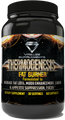 Thermogenesis *Fat Burner* By Vitalize Supplements