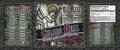 Chloro Heal (TUDCA) by Red Medz (Vicious Labs)