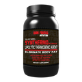 Synthermo Black Series Fat Burner - By Iron Forged Nutrition