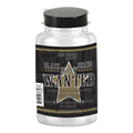 Most Wanted BLACK SERIES (NEW!!) Improved Laxogenin Muscle Builder