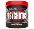 Psychotic by Insane Labs (Preworkout)