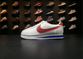 Nike Cortez StreetSHOE - RARE !
