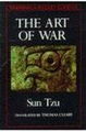 Art of War  (Sun Tzu) - Pocket Edition
