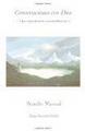 Conversaciones con Dios  (Neale  Donald Walsch)