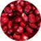 PomegranateExtract.png