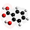 SalicylicAcid.png
