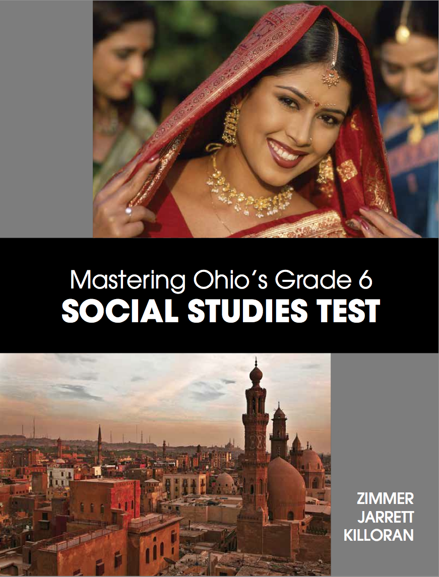 social-studies-test-ohio-grade-6.png