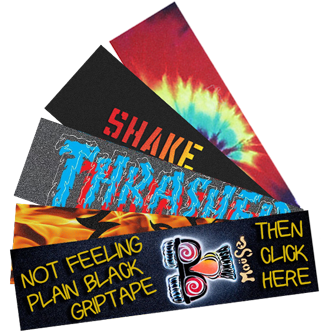 website-griptape-selection-2.png