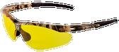 Bullhead Stinger, Yellow Lens, Camo Frame (BH61084AF)