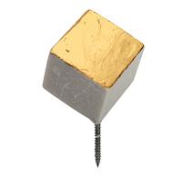 Wall Play Pivot gold (37825-g)