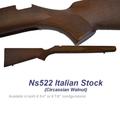 Ns522 .22lr Italian Stock