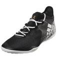 adidas X 16.2 Court - Black/White (123016)