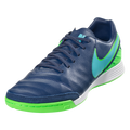 TiempoX Mystic V IC -  Coastal Blue/Rage Green/Polarized Blue