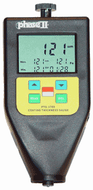 Phase II Coating Thickness / Paint Thickness Gauge - PTG-3700