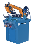 Scotchman SU-280 Horizontal Band Saw