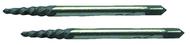 """Precise Screw Extractor 2-1/8 - 2-1/2"""" - EW50-EX10"""