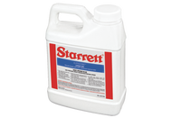 Starrett 1610-16 Kleenscribe Layout Dye 16 oz  - 11-329-0