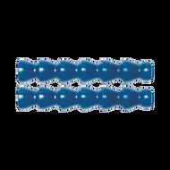 Loc-Line 1/2″ Hose Segment Pack - 51801