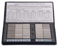 Asimeto Surface Roughness Standard - 7506010