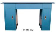 OTMT Stand for Belt Drive - 87-115-952