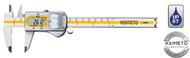 Asimeto IP67 Coolant Proof Digital Calipers