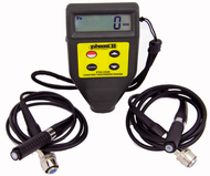 Phase II Coating Thickness Gauge PTG-3525 - PTG-3525
