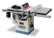 Baileigh Riving Knife Table Saw - TS-1040P-30