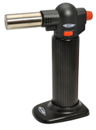 Grobet Big Buddy Refillable Torch