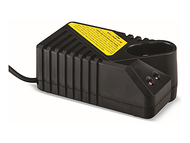 LUMAX Power Battery Charger, 110~120V, 50~60 Hz. - LX-1178